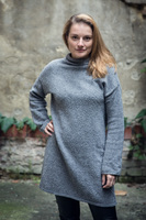 Alexandra Kloiber