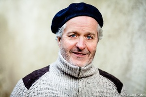 Guido Kunkel