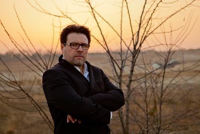 Jacek Klimontko