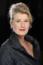 Nina Franoszek